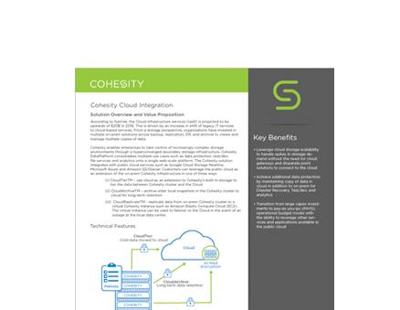 cloud-integration-sb-thumb