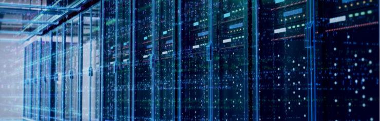 Cohesity Data Reduction: Lock, Stock & Barrel!