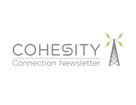 cohesity-connection-logo-gray