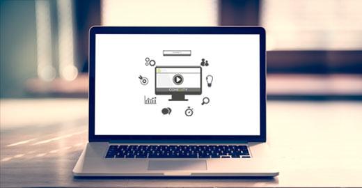 Leitfaden für Backup-Administratoren zum Schutz von Kubernetes-basierten Anwendungen