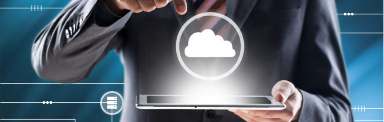 Cloud and Clear: Cohesity Cloud Archival