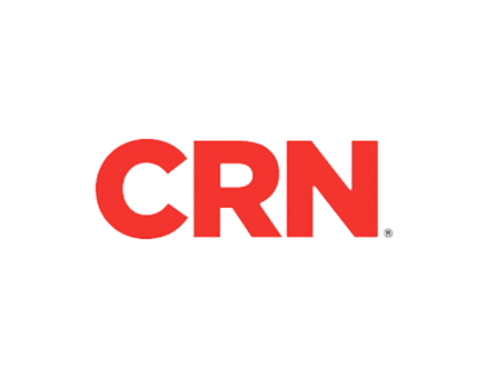 crn-logo-thumb438x339