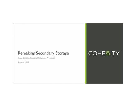 Cohesity-Overview-UI-thumb