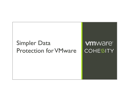 simpler-data-protection-vmware-webcast