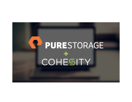 pure-cohesity-webinar-thumb