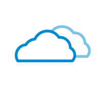 cloud-replicate-icon