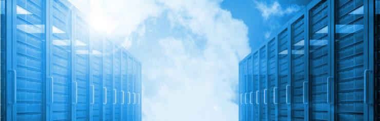 Cohesity integrating with new Google Cloud Platform Coldline
