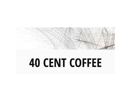 40cent-coffee-logos