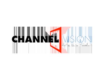 channel-vision-logo