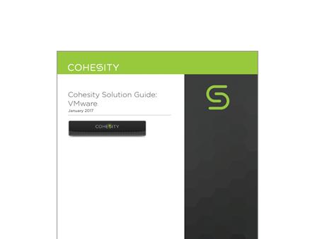 cohesity-vmware-sg-res-thumb