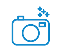 snapshots-icon