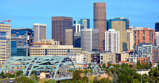 Denver VMUG UserCon