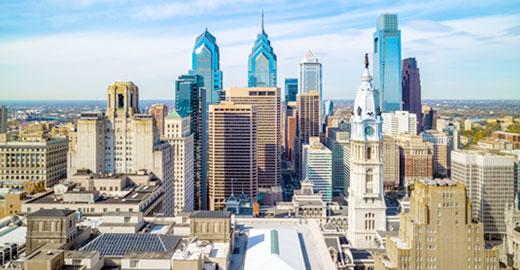 Philadelphia VMUG UserCon