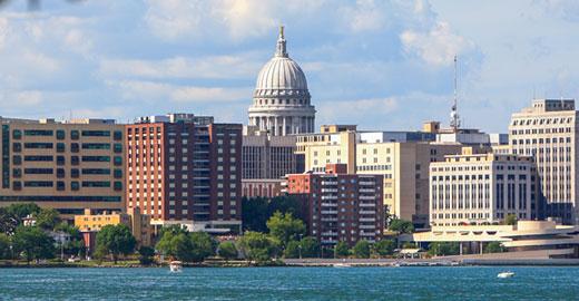 Wisconsin VMUG UserCon