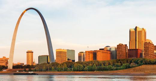St. Louis VMUG UserCon