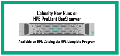 Hpe Complete