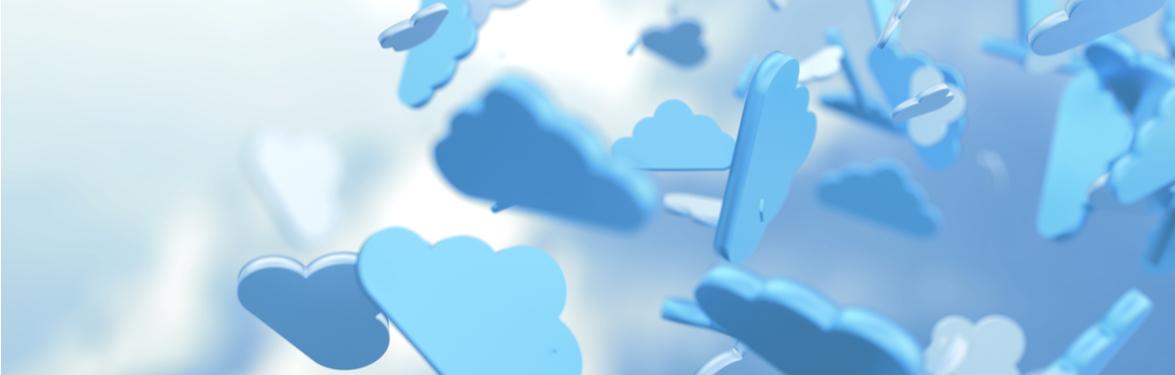 Cohesity DataPlatform Cloud Edition demonstrates portability of Cohesity solution