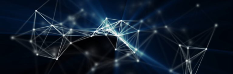 Cohesity NAS Data Protection