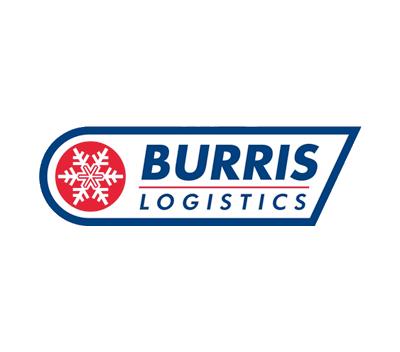 cohesity.com - Burris Logistics