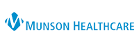 Munson-Healthcare