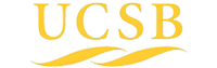 UCSB-Customer