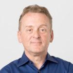 Cohesity Advisor - Alan Cohen