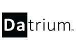 Datrium- Cohesity Alliance Partner