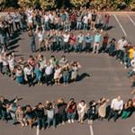 Team Cohesity Blog Author