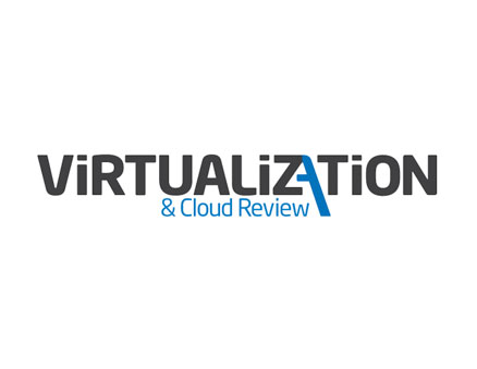 Virtualization Review's 2017 Editor's Choice Awards Winners