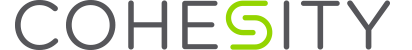 logo-cohesity-dark