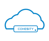 Cohesity-Cloud-Ready-icon-blue-sm