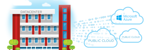 Cohesity DataPlatform Cloud Edition Microsoft Azure