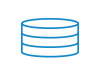 Cohesity-Storage-icon-blue