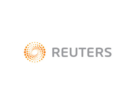 SoftBank Vision Fund makes second-ever enterprise software investment