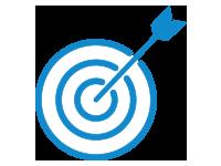 Cohesity-Target-icon-blue