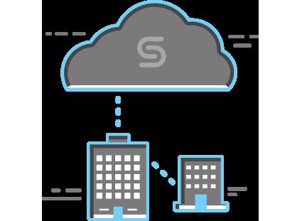 Cohesity-cloudera-icon
