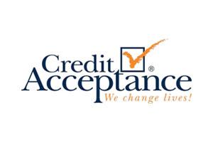credit-acceptance-quote-logo