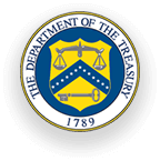 department_of_treasury