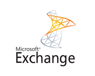 msft-exchange-server-logo.png