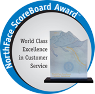 northeast_award
