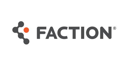 CH_Logo_Faction
