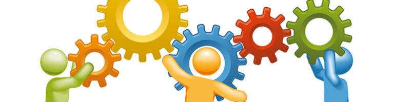 Automate Secondary Data Management with Cohesity DataPlatform Using PowerShell