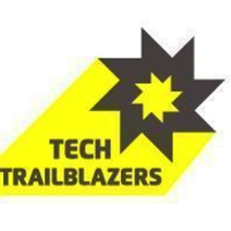 Tech TrailBlazer Storage