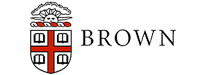 Brown-University-Quote-Logo