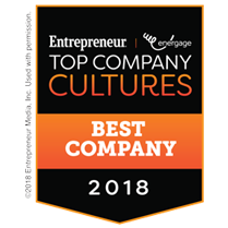 Ent-Media-Best-Company2018-award