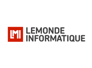 (France): Secondary storage: new OEM partnership for HPE and Cohesity