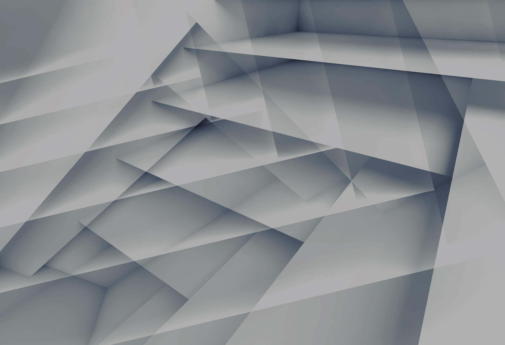 grey-Pattern
