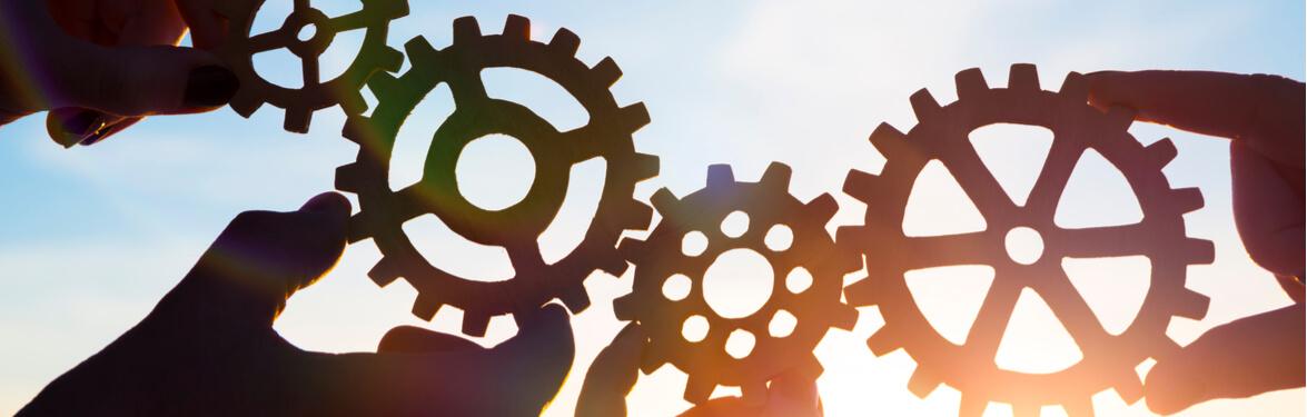 Cohesity and Tech Data Partnership to Help Streamline Customer Choice