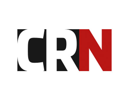 Storage vendor Cohesity unveils first Aussie channel chief