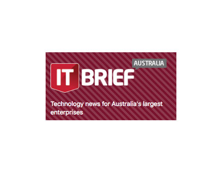 (Australia) How to extract insights from unstructured data